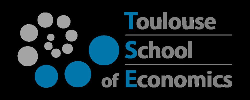 ToulouseSchoolOfEconomics.png