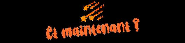 4.MAINTENANT.png