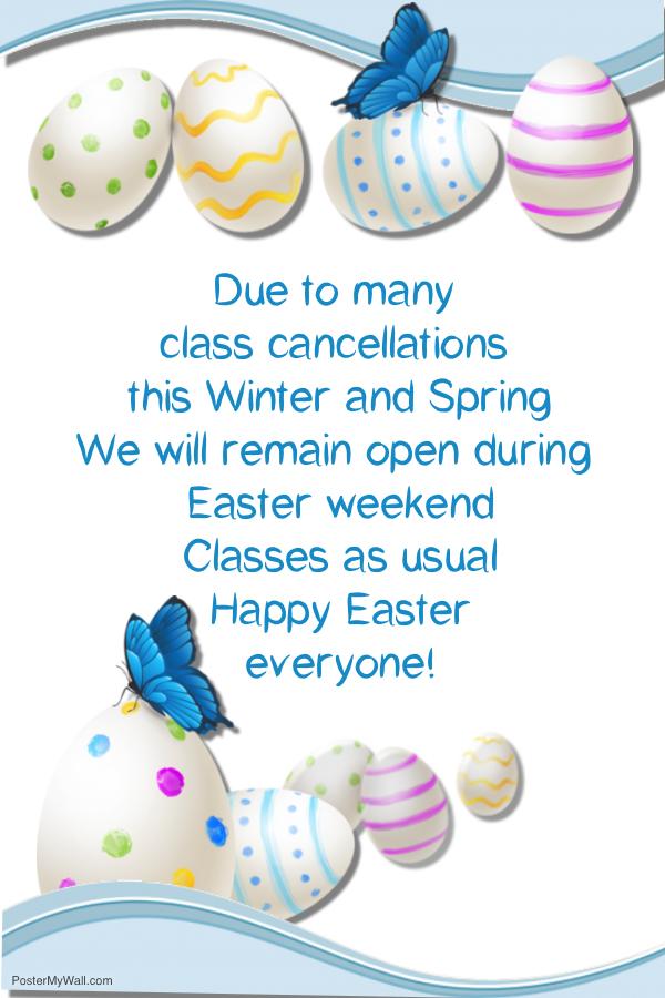 Easter poster.jpg