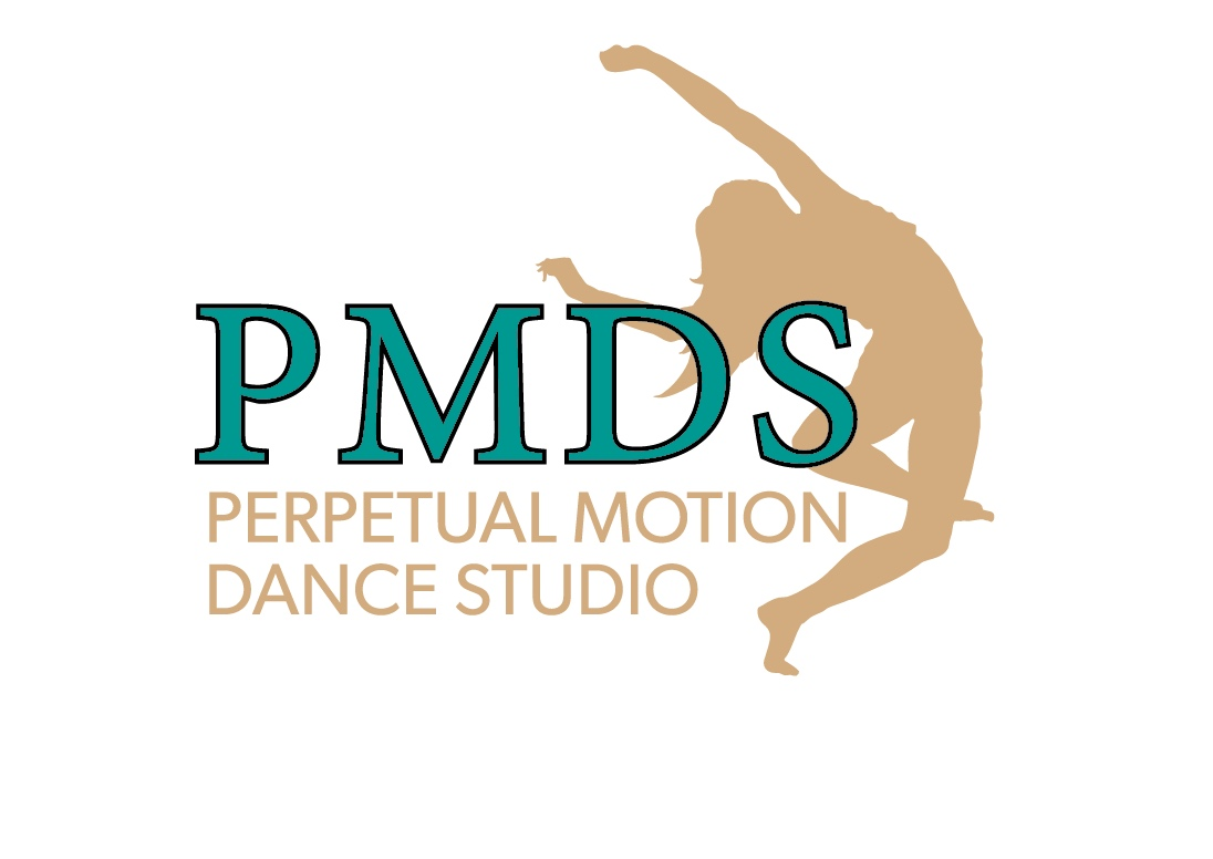 Perpetual Motion Dance Studio