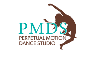 Perpetual Motion Dance Studio Inc.