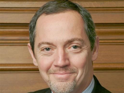 Former Supervisor Bevan Dufty