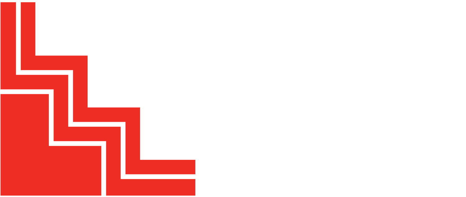 Thornhill Lifelong Learning (TLL)