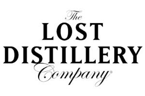 lost+dist+c+logo.jpg