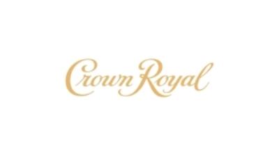 Crown+Royal+Gold+Logo.jpg