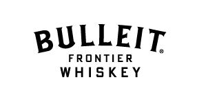 Bulleit+Frontier+Whiskey+Black+on+White+Logo.jpg