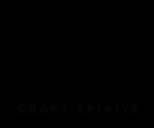 Barrell+Craft.png