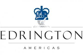 Edrington-Americas.jpg