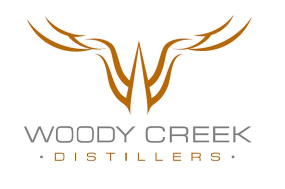 Woody-Creek-Distillers.png