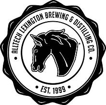 220px-Lexington_Brewing_and_Distilling_Company_logo.jpg