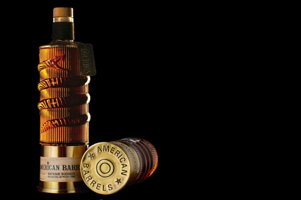 AB bottles no  wood.png
