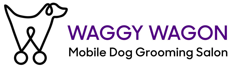 Waggy Wagon
