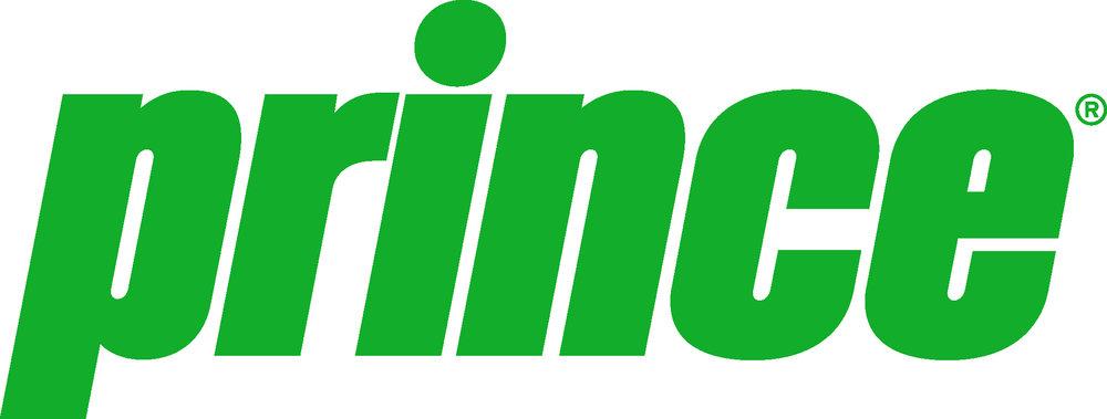 prince logo 10.jpg