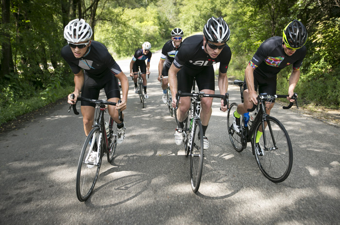 DL-Racing-Elite-team-riders-TC.jpg