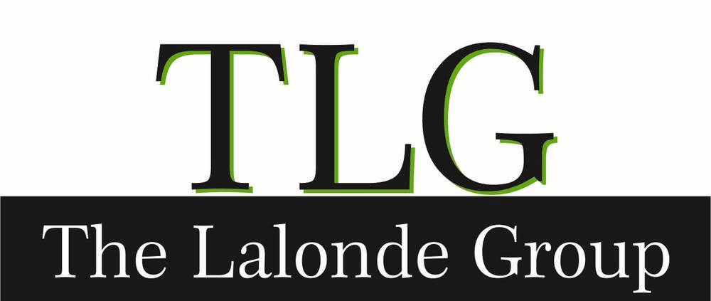 NEW LOGO the lalonde group wordmark.jpg