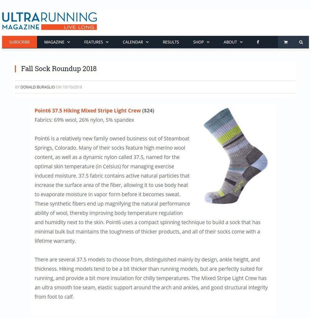 Ultrarunning.com_10.2018_1024x1024.jpg