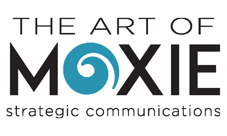 Art of Moxie_final LOGO.jpg