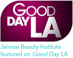 Good-day-LA.png