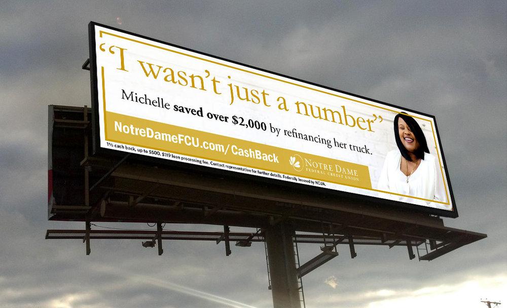 Michelle_Billboard.jpg