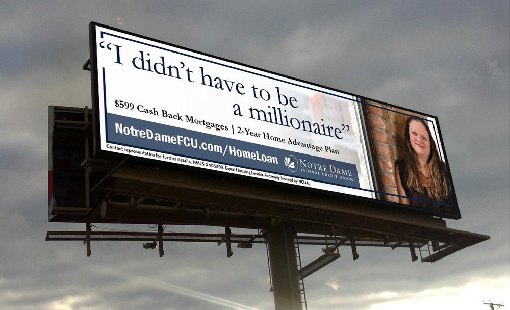 Tomme_Billboard.jpg