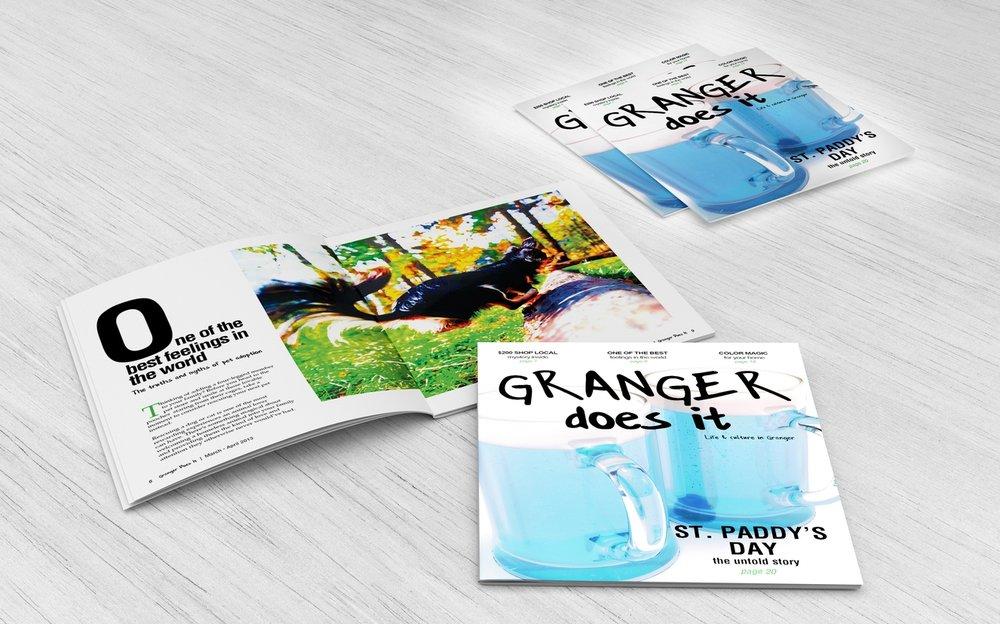 Granger+Does+itMockUp.jpg