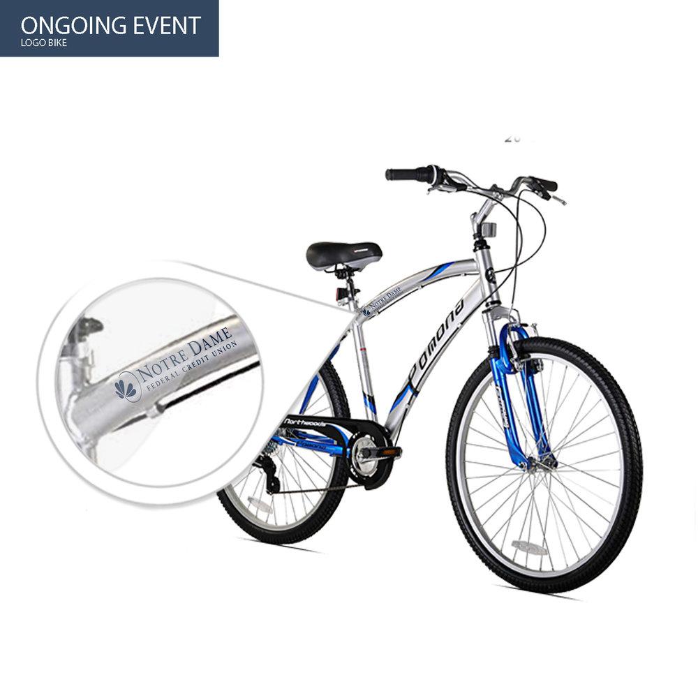 StudentReturn_Bike.jpg
