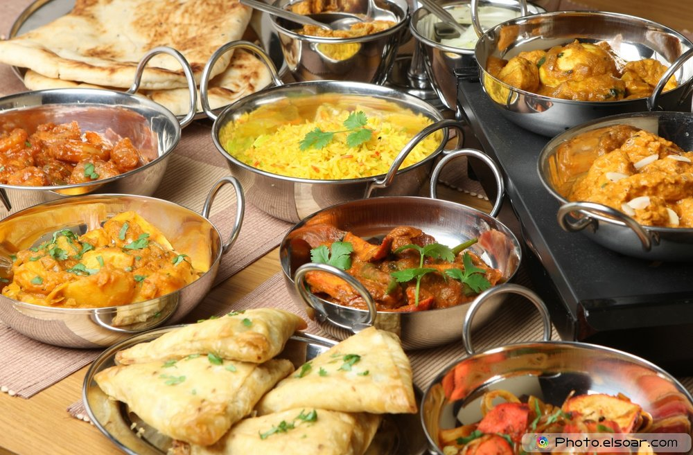 Indian-food-including-curries-rice.jpg
