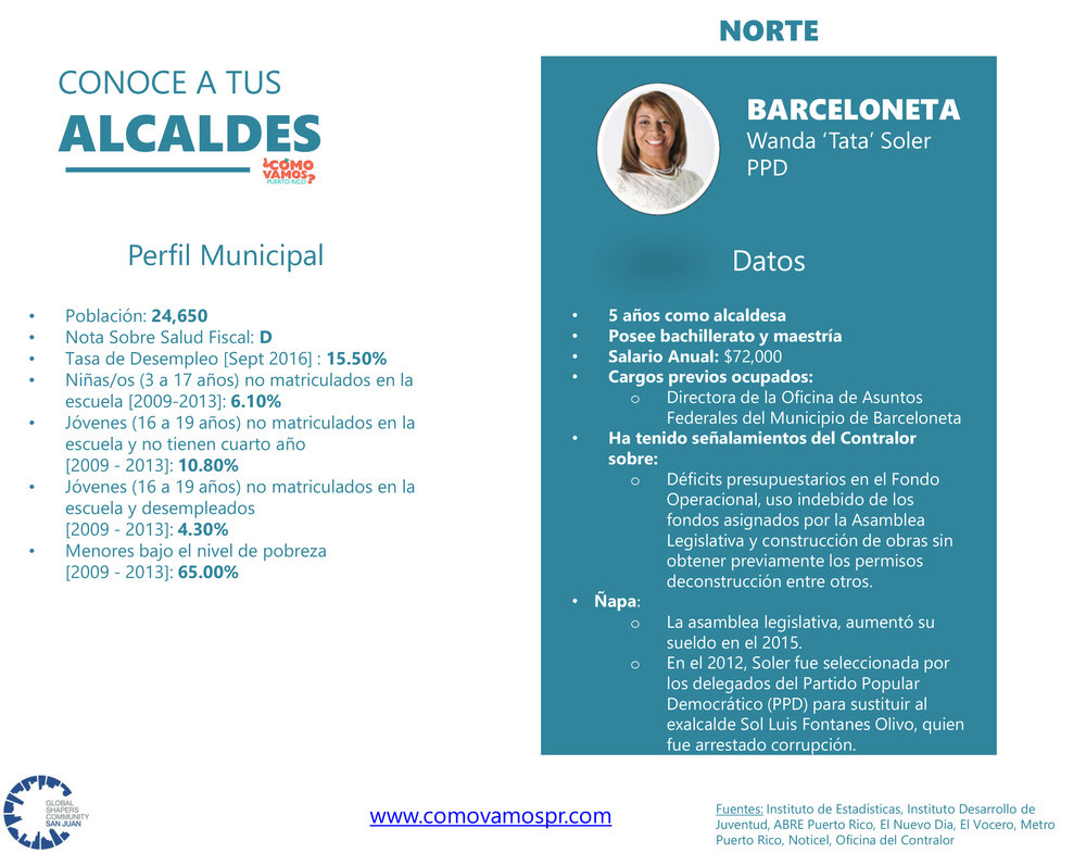 Alcaldes_Norte_Barceloneta.jpg