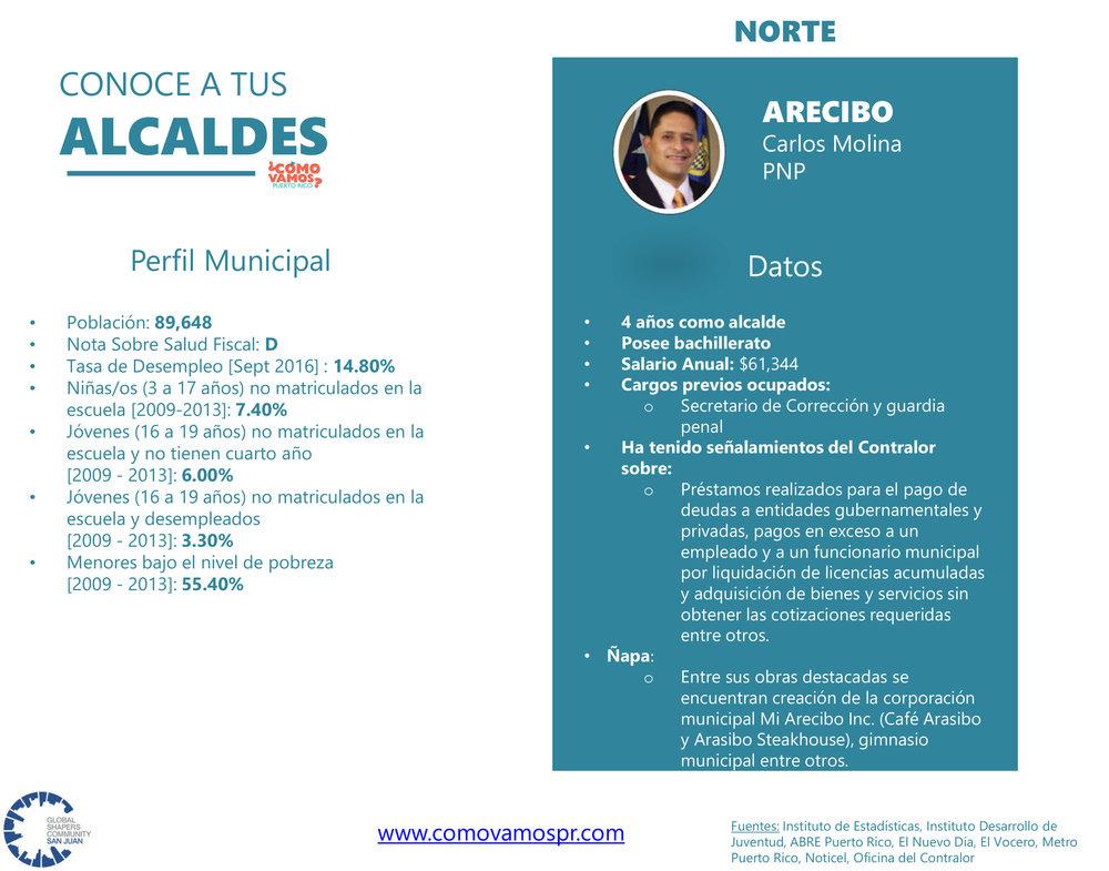 Alcaldes_Norte_Arecibo.jpg