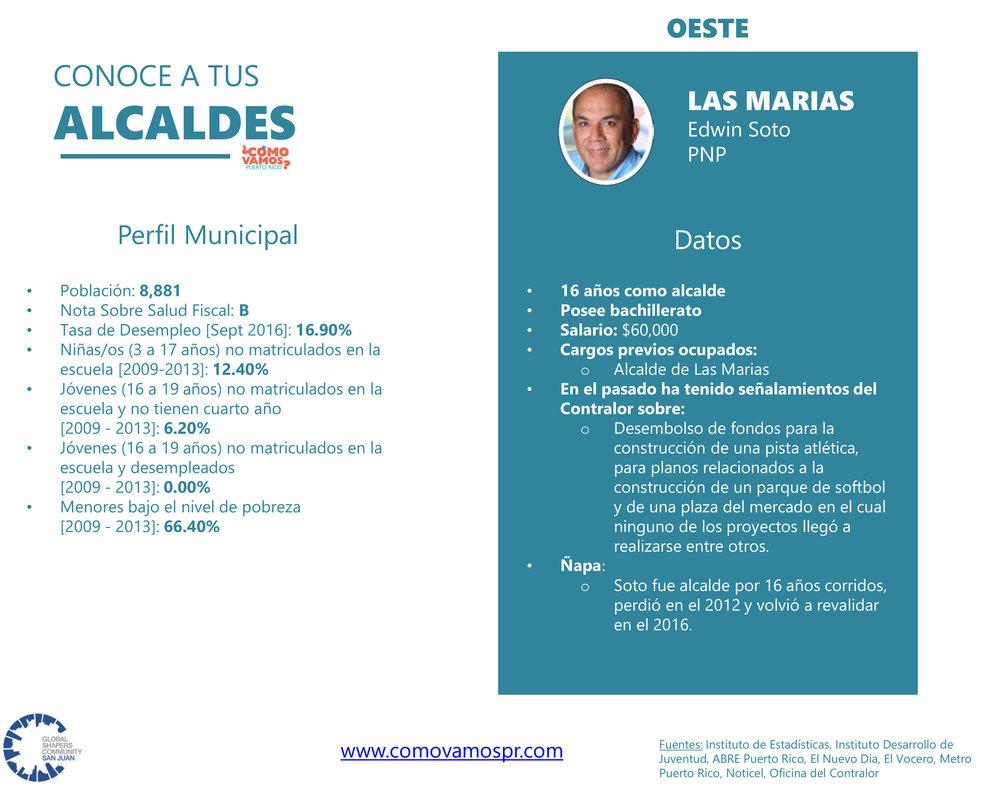 Alcaldes_Oeste_LasMarias.jpg