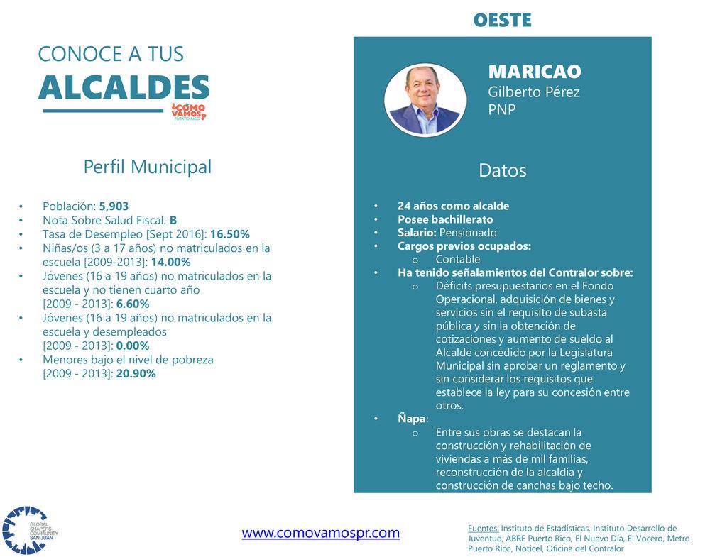 Alcaldes_Oeste_Maricao.jpg