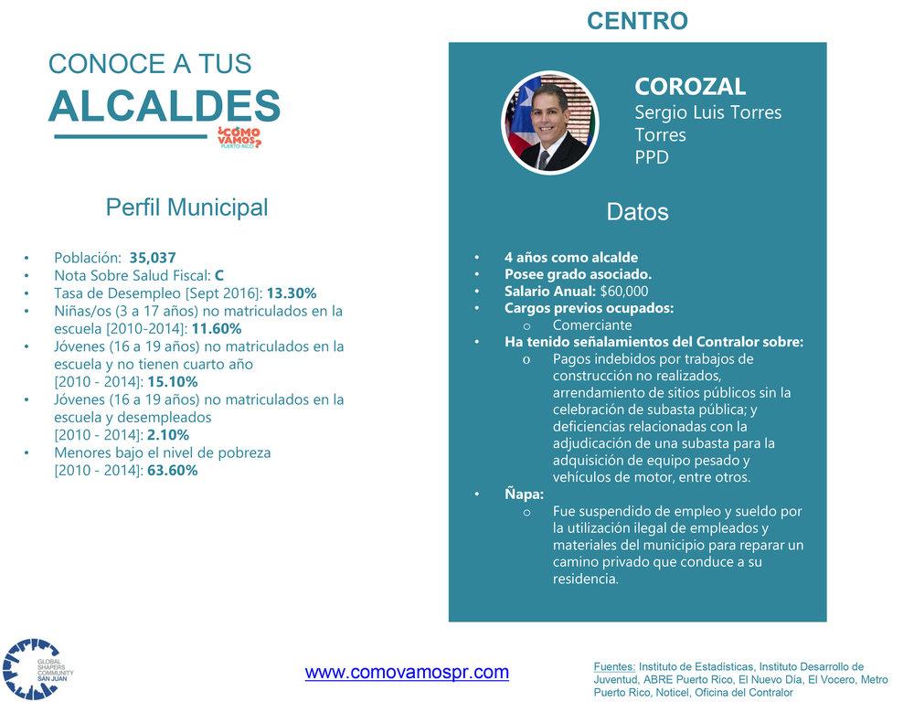 Alcaldes_Centro_Corozal.jpg