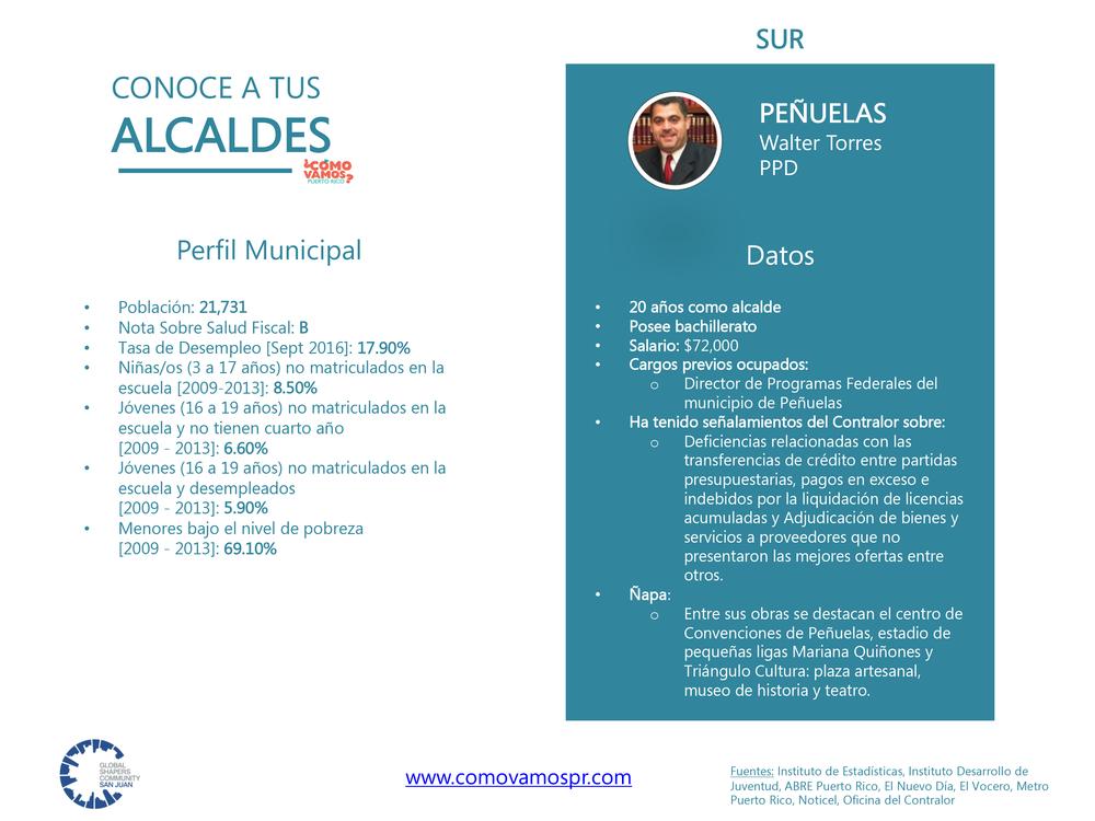 Alcaldes_Sur-Peñuelas.png