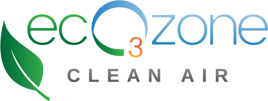 ecOzone Clean Air