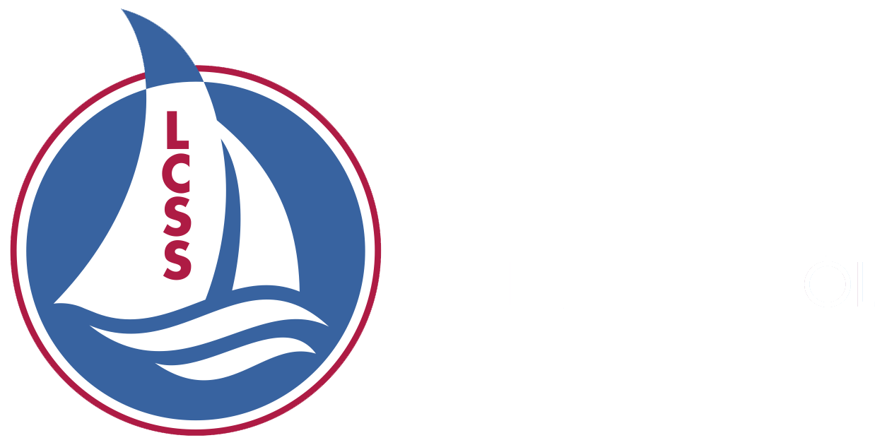 Lake Calhoun Sailing School