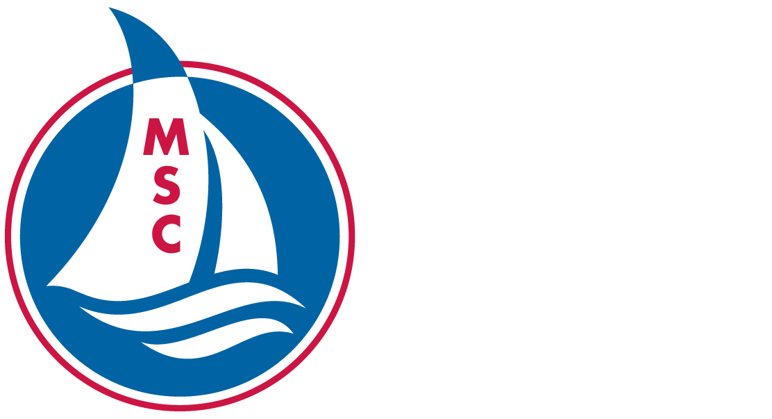Minneapolis Sailing Center