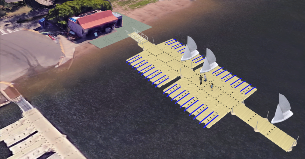 MSC Dock Rendering.png