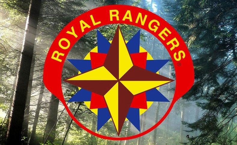 Royal+Rangers.jpg