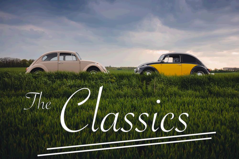 Classics.png