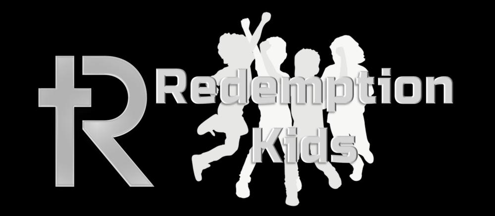 redemption-kids
