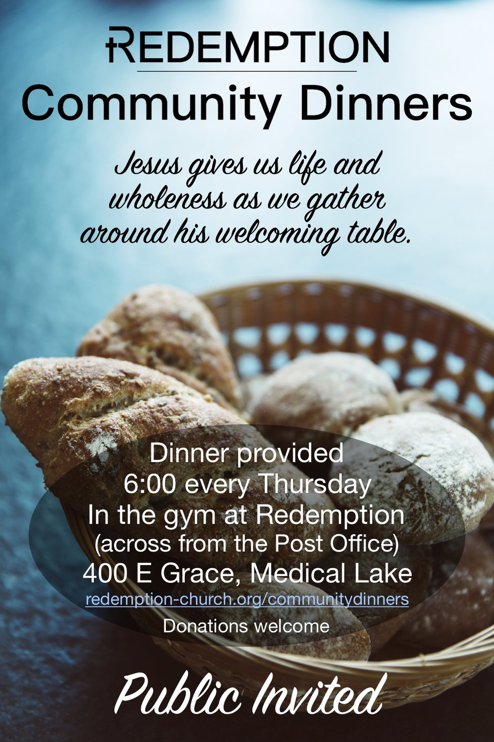 recemption-community-dinners-medical-lake-invite-card.jpg