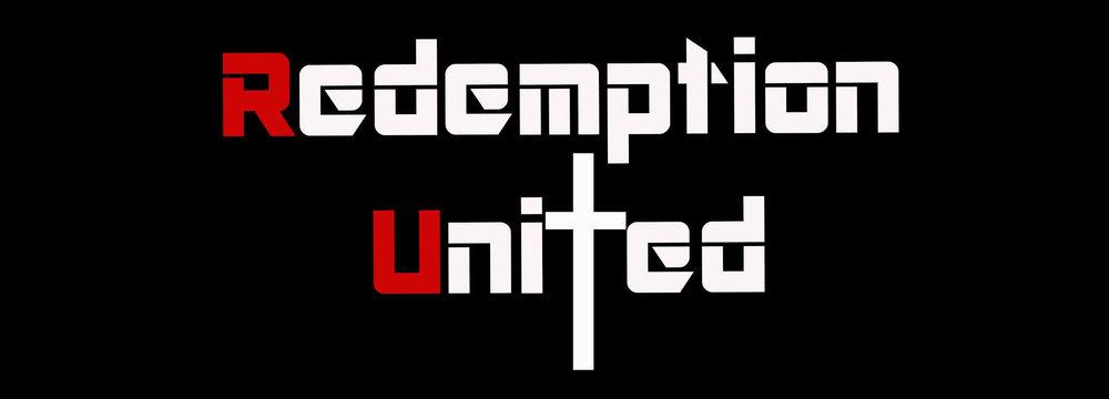 redemption-united.jpg