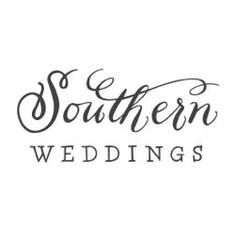 winey-blonde-southern-weddings.jpg