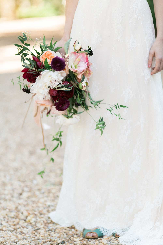 winey-blonde-wedding-copper-luna17.jpg
