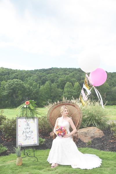 Summer bride.jpg