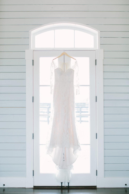 The Wallers-Wedding-0001.jpg