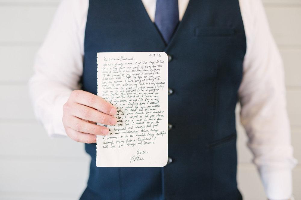 The Wallers-Wedding-0110.jpg