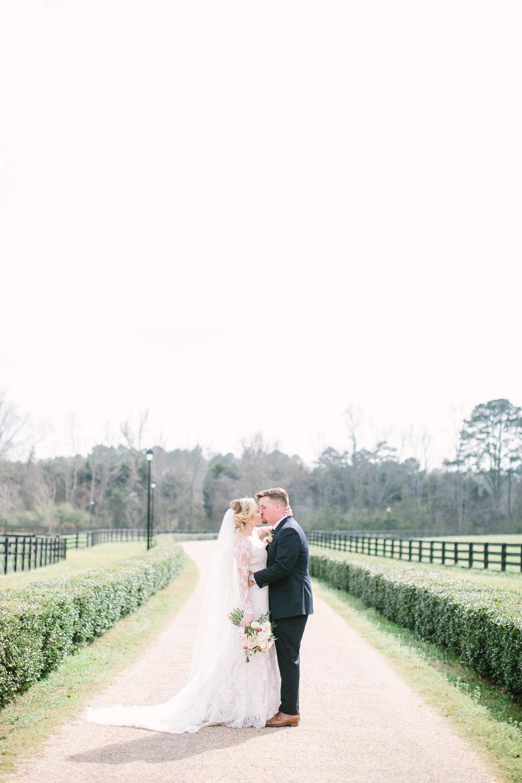 The Wallers-Wedding-0273.jpg