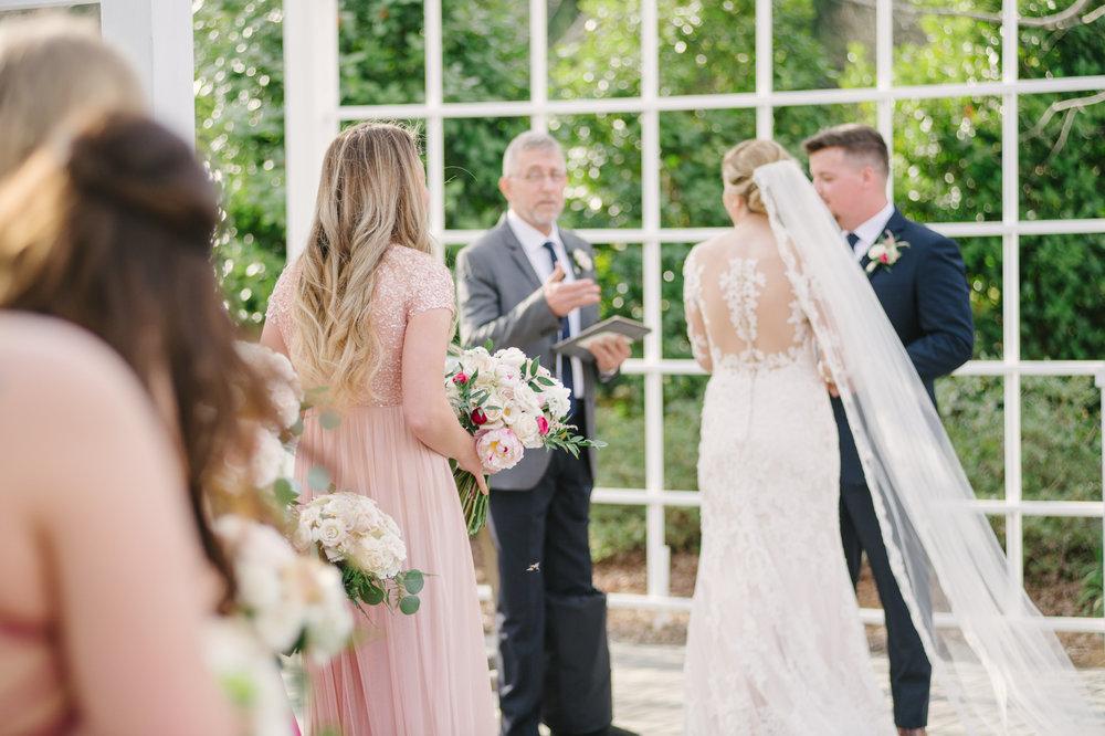 The Wallers-Wedding-0620.jpg