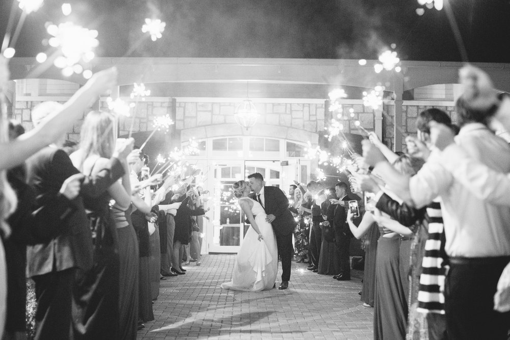 The Wallers-Wedding-1092.jpg